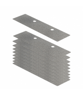 Mantas geotextil Basic S