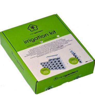 Irrigation Kit Minigarden Vertical