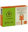 Grow Up - Flores y Frutas